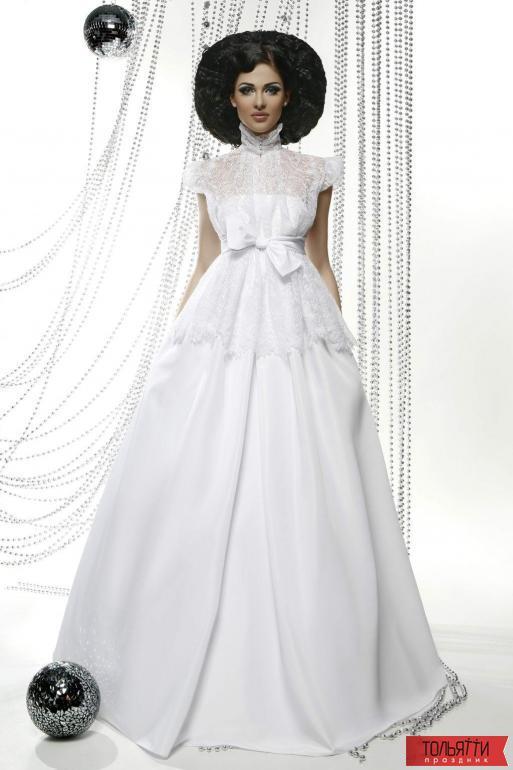 Элитный свадебный салон «Триумф»